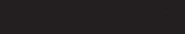 AME Sports Logo